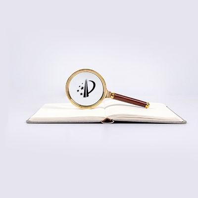 专利权稳定性检索/专利无效前检索