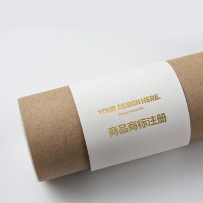 商品商标注册