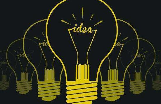 申请国家发明专利需要准备什么材料-发明专利申请程序是怎样的?
