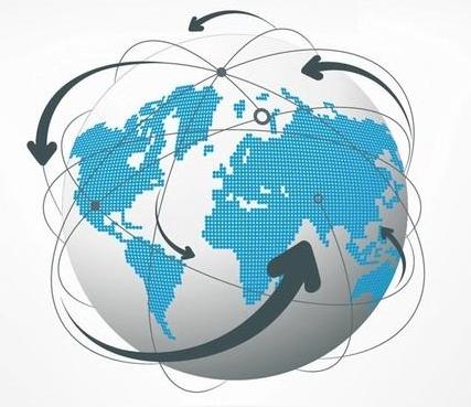 欧盟举办保护中小型企业知识产权的会议