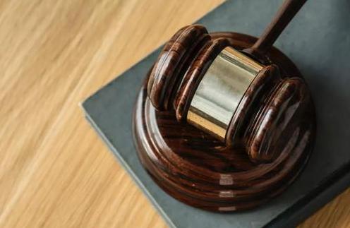 专利申请过程中遇到答复补正通知书或者审查意见通知书