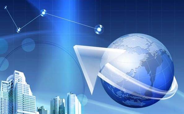 科技成果转化:高企认定不成功原因分析