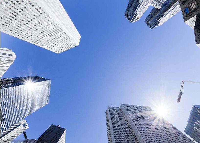 高新企业申报时高新企业立项的项目有什么区别