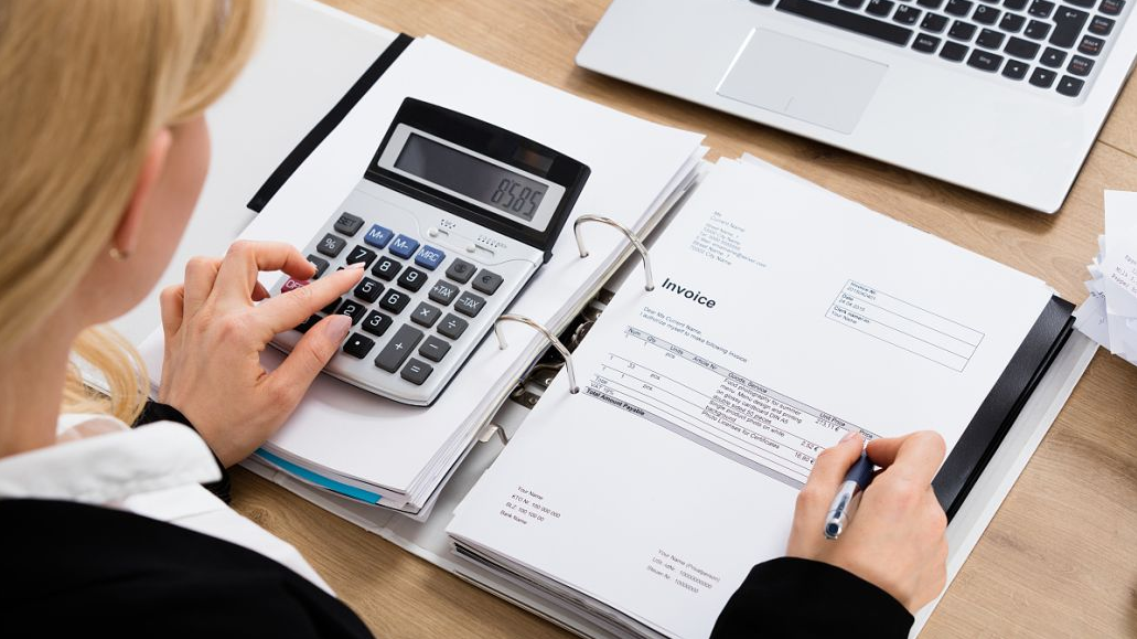 专利申请服务:一分钟带你了解专利申请注册流程及缴纳费用