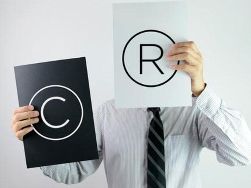 用公司注册的商标现在想转给另外公司程序是怎么样的