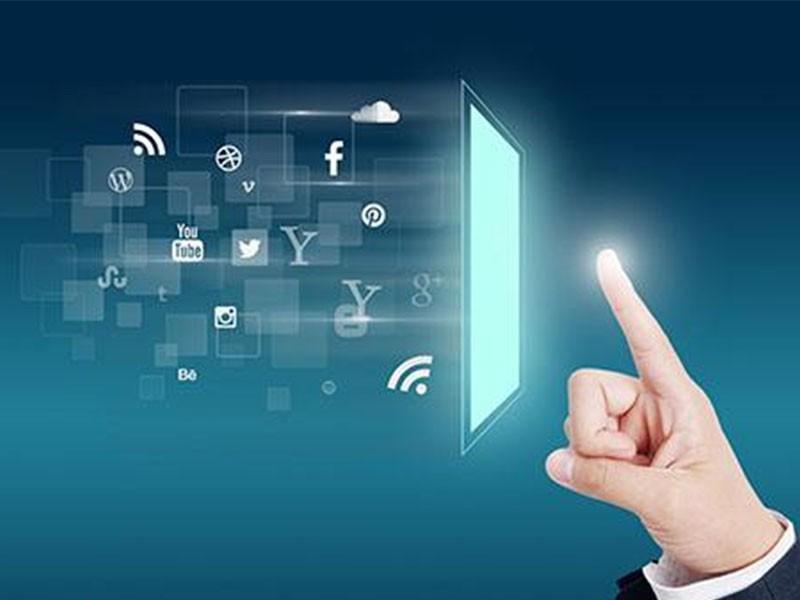 高新技术企业需要年审吗?高新技术企业年审标准及材料说明