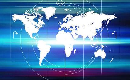 转让专利给外国人的具体流程是什么样的?