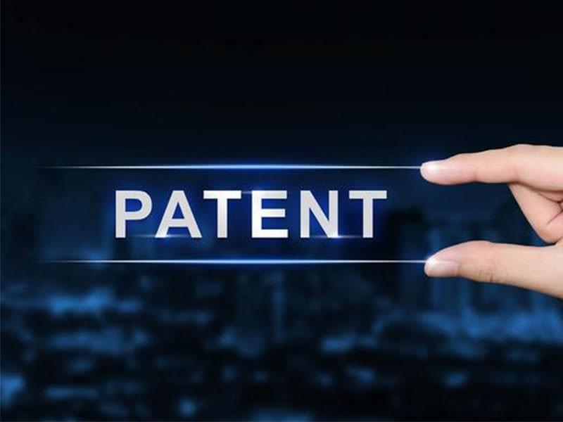 详细解说:企业如何申请专利?企业申请一个专利要多少钱?