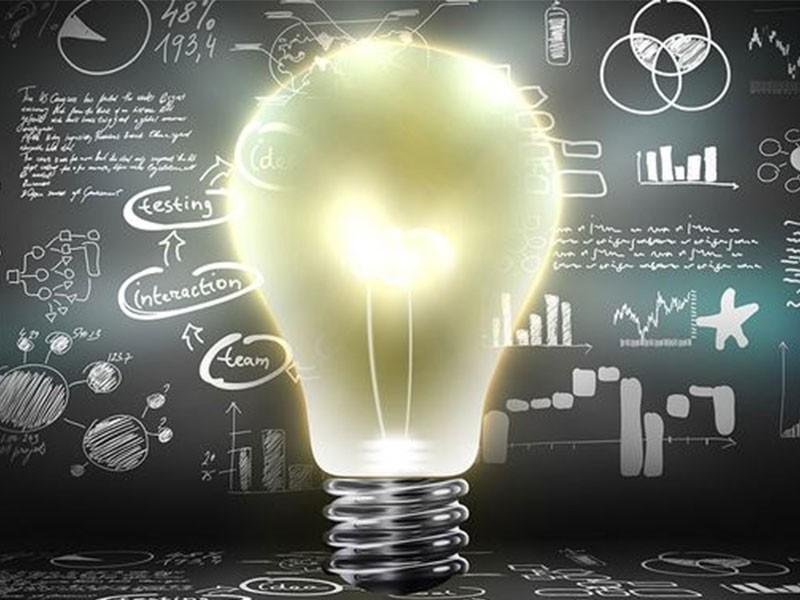 专利权有哪些主要特征,专利权包括哪几项权利?2020