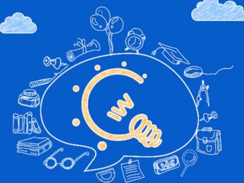 专利权申请的原则是什么?法律规定专利权有哪些内容
