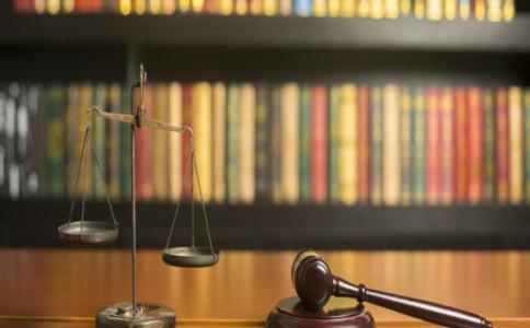 商标行政诉讼,如何提起商标行政诉讼,商标行政诉讼的受理范围