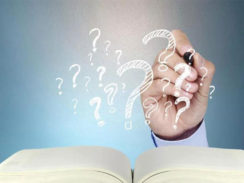 软件著作权跟专利应该如何区别有几点呢?