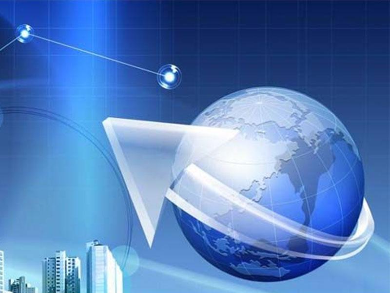 上海高新技术企业认定 上海高新企业有哪些优势