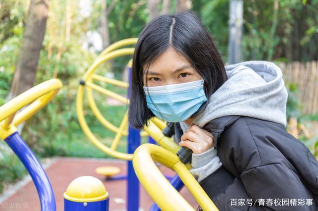 北京核酸检测费用公告:新型肺炎核酸检测一次多少钱