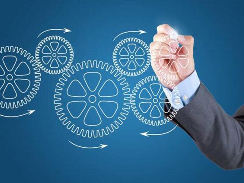 实用新型专利申请流程需要多久