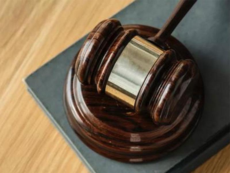 专利行政管理的法律依据有哪些