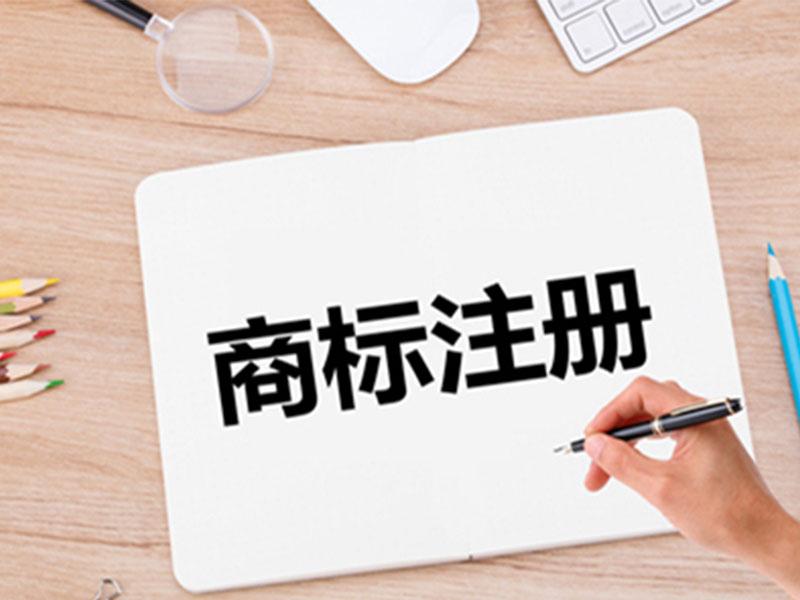 公司品牌授权书范本是怎样写的