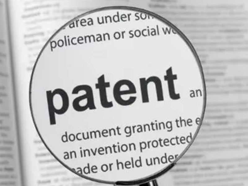 国际专利的申请途径:国际专利申请流程及费用