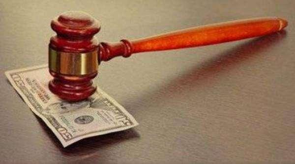 专利权无效宣告一般意义:专利无效的意义?