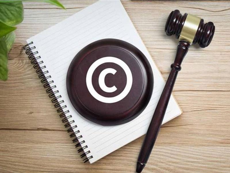 软件著作权可以个人申请 ,自己怎么办理软著?