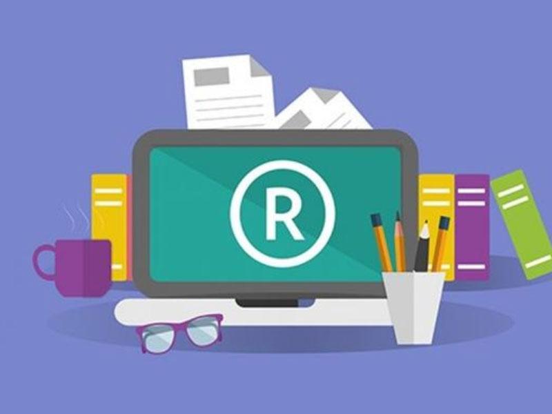 商標法第四十八條釋義、內容、主旨和解釋