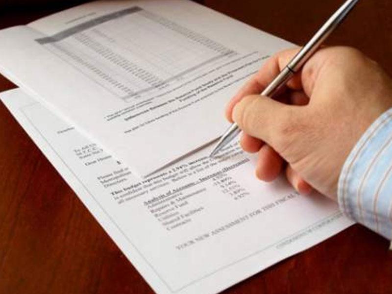 2021年商标注册时间:代办商标注册流程及费用?