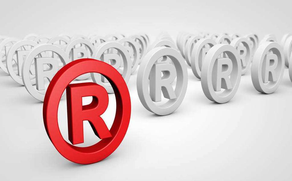 注册商标需要哪些材料与流程