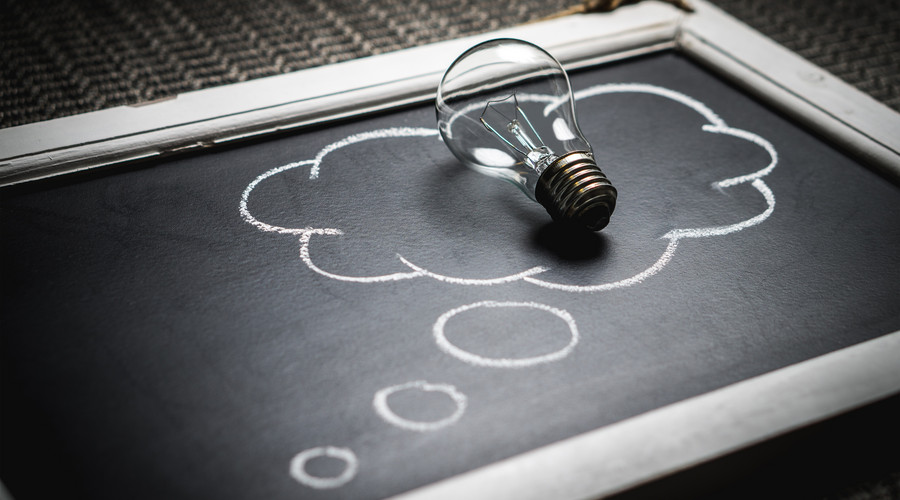 专利代理机构实用新型专利申请流程