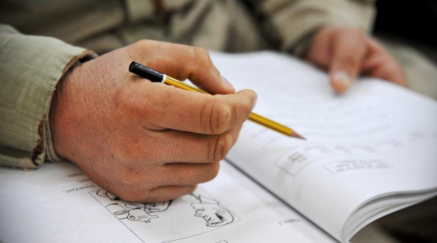 实用新型专利申请流程找八月瓜分公司