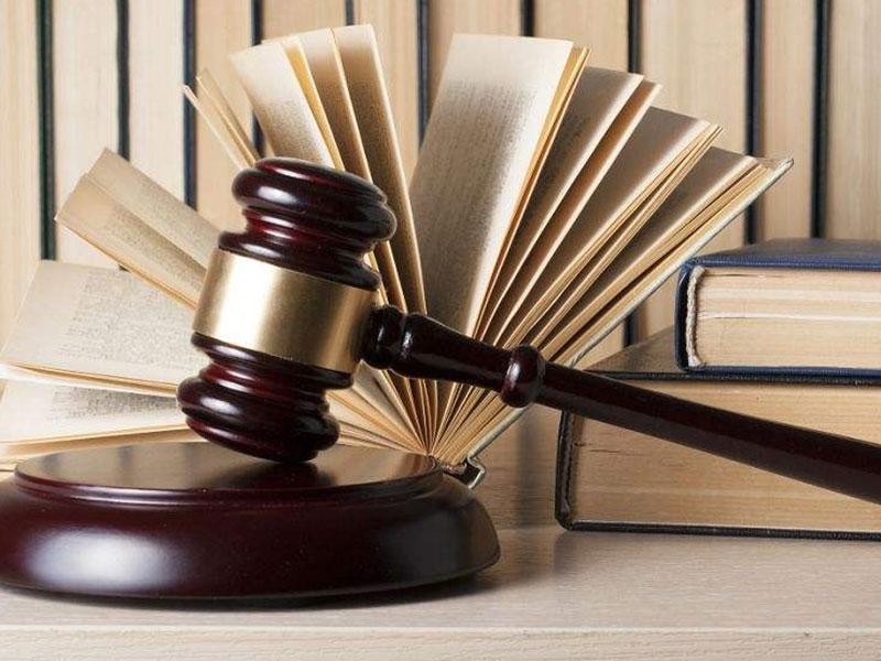 著作权质押合同登记程序是什么?