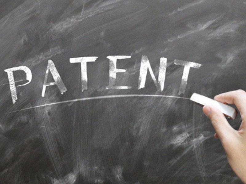 实用新型专利申请流程费用明细多少钱