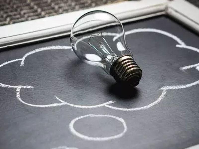 如何选择靠谱的专利代理机构?