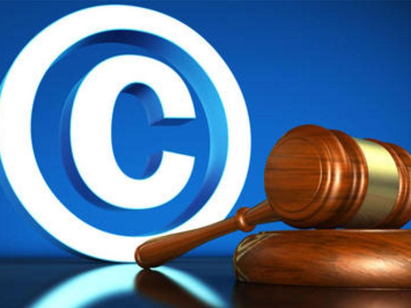 版权中的作品署名权能否进行转让