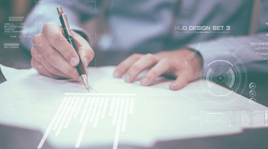 国际专利申请费用及详细流程