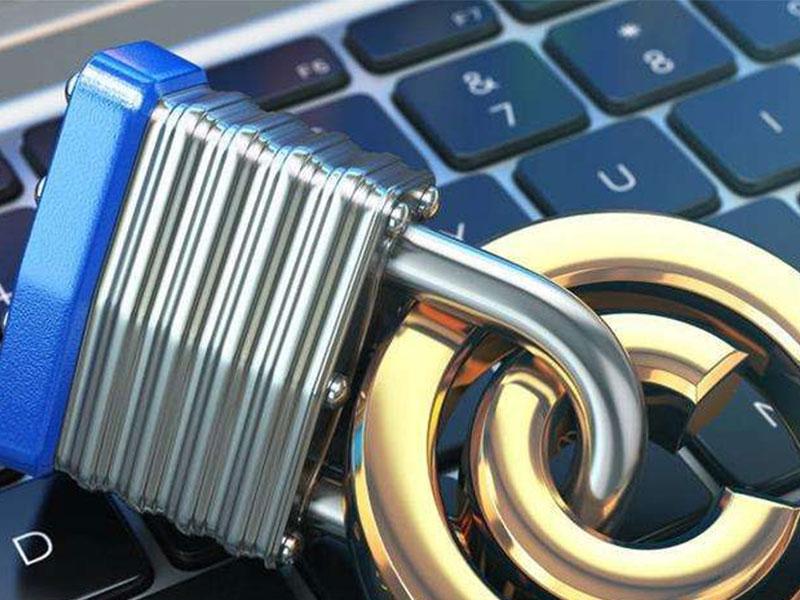 软件著作权登记费用需要多少?