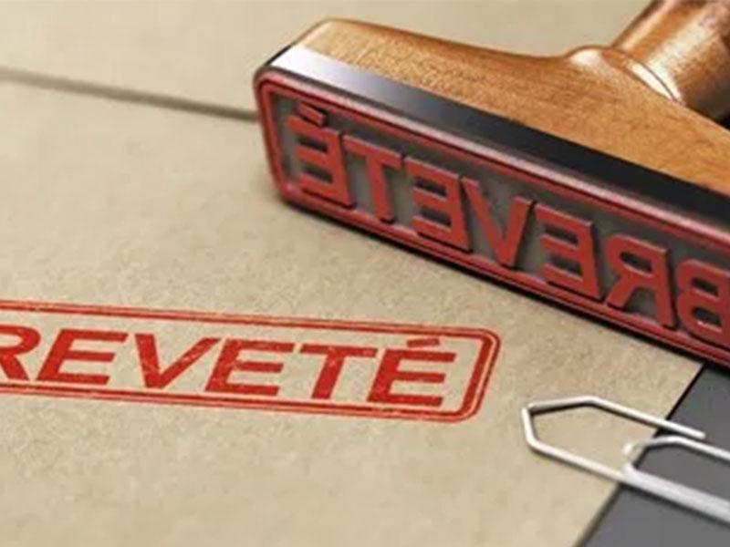 在八月瓜代理申请专利:发明专利申请费用是多少?