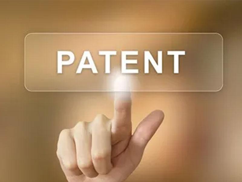 外观设计专利申请需要注意的五大问题