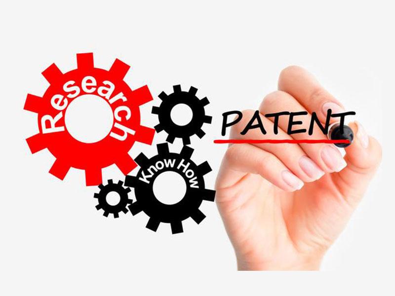 臺灣專利怎么申請?中國專利申請臺灣專利