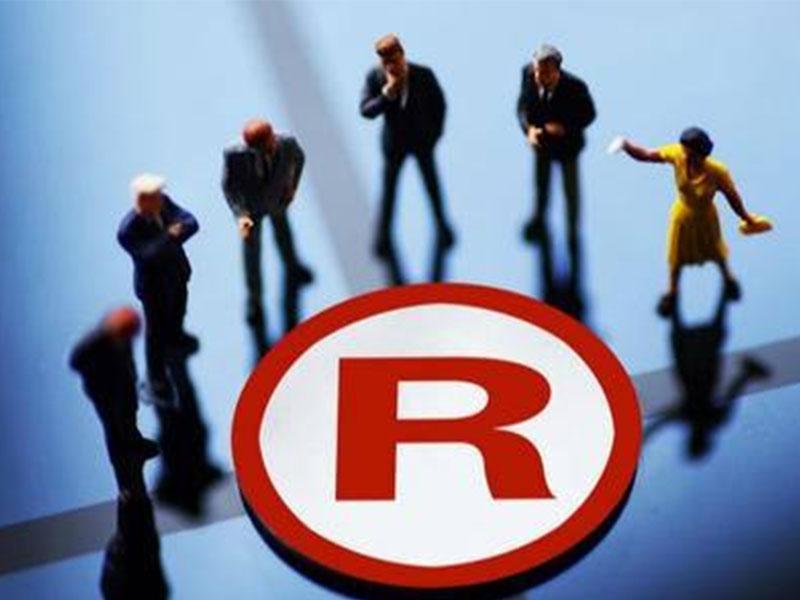 商标驳回复审:商标驳回复审理由是什么?