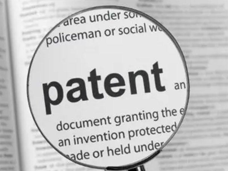 国家专利申请号查询对申请专利有哪些影响?