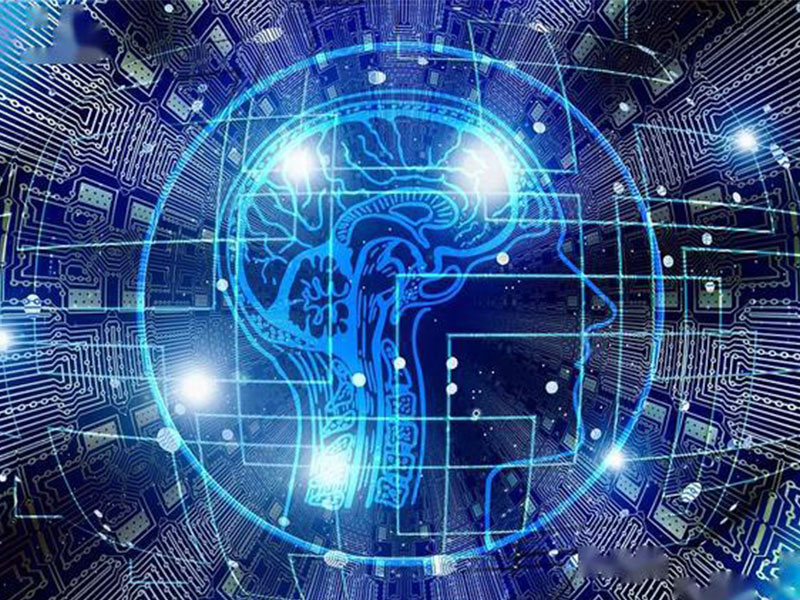 欧盟外观专利申请的流程及所需的材料